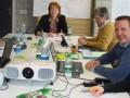 Klausur Luzerner LehrerInnen-Verband LLV