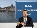 Tiefe Steuern Luzern
