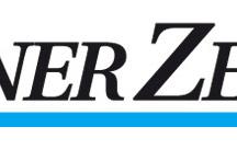 Neue Luzerner Zeitung Logo